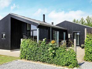 Ferienhaus Haderslev, Haus-Nr: 36852