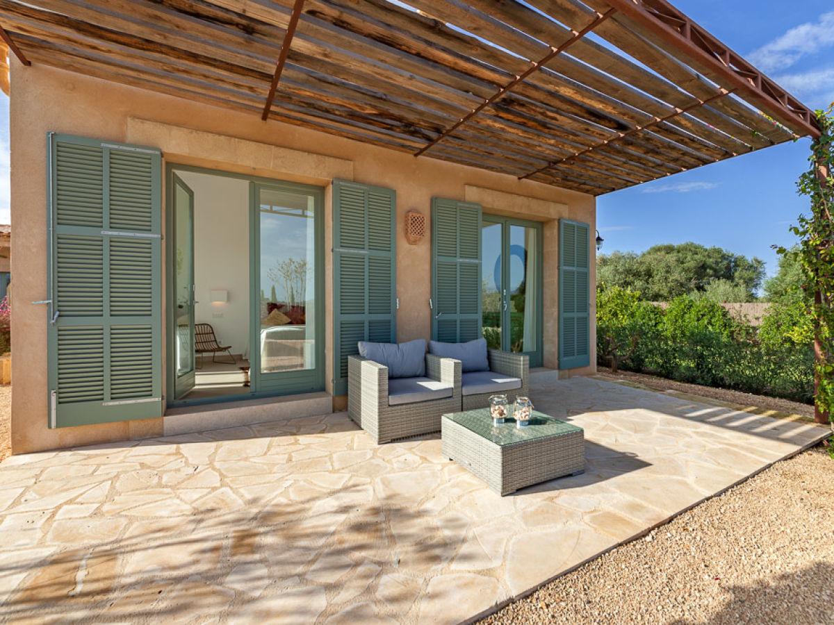 Landhaus Haust R terrasse vor wohnzimmer deko surfinser com