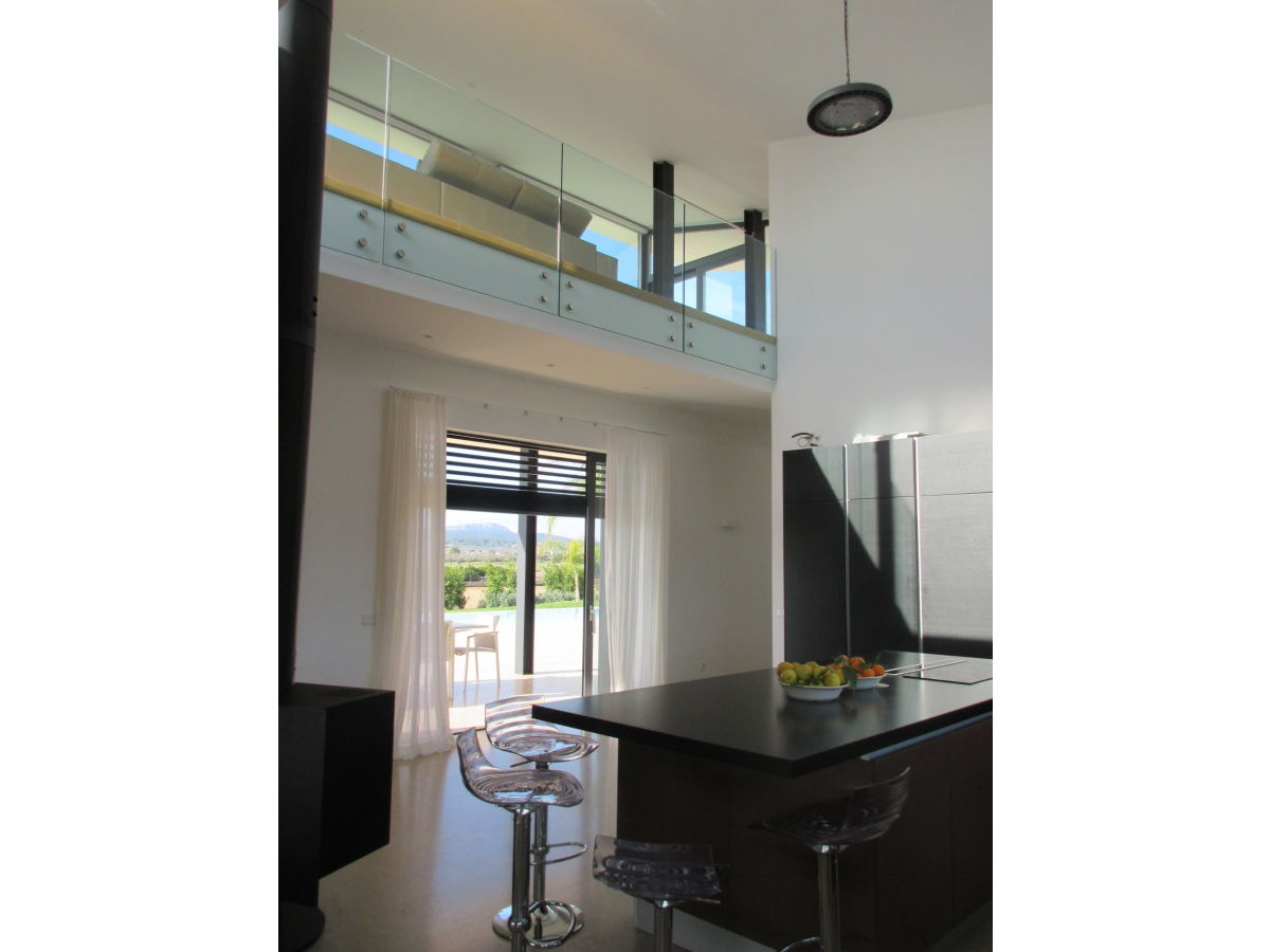 villa atrium mallorca porreres firma frau frau celia warlimont. Black Bedroom Furniture Sets. Home Design Ideas