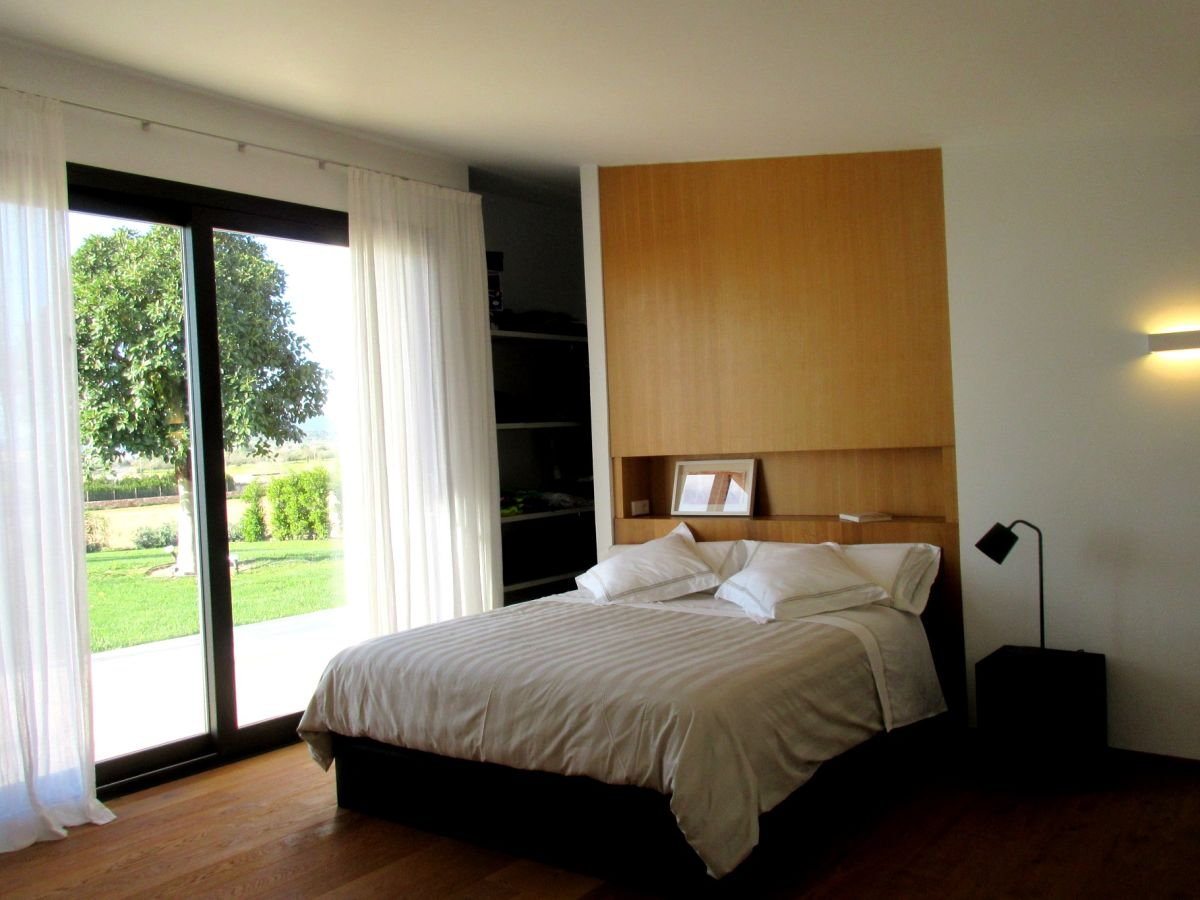 villa atrium mallorca porreres firma frau frau celia warlimont. Black Bedroom Furniture Sets. Home Design Ideas