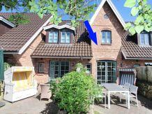 Ferienhaus 7250 Maximilian (Hs)