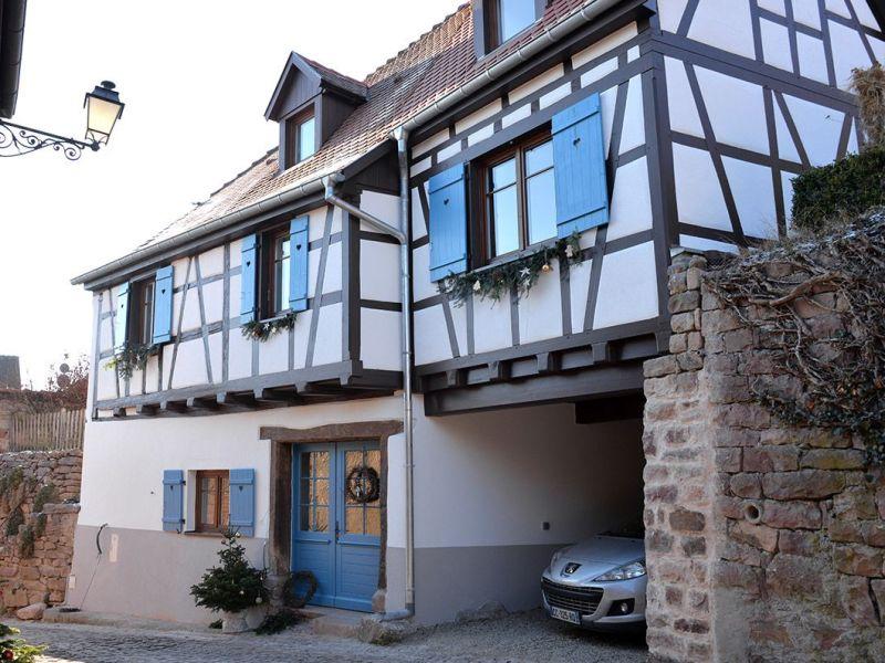 Ferienhaus 68G30176