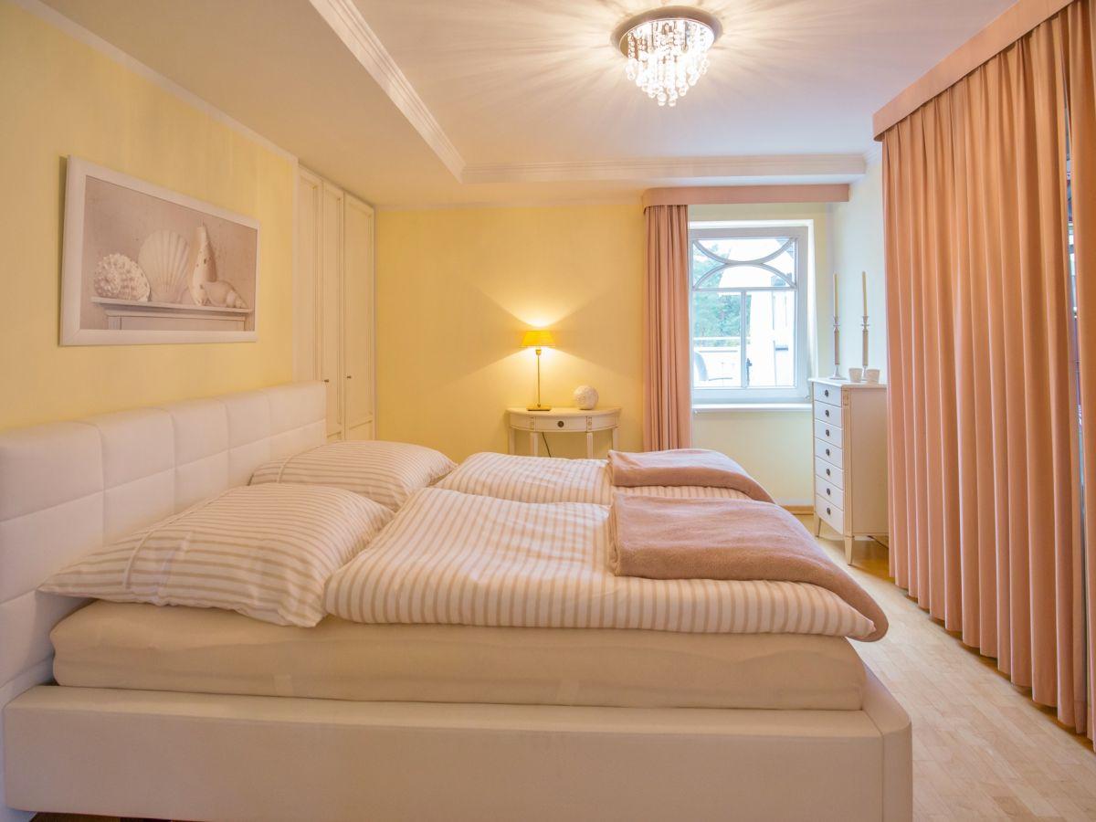 ferienwohnung penthouse seeadler r gen binz herr thomas klitzsch. Black Bedroom Furniture Sets. Home Design Ideas