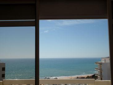 Ferienwohnung Vista Praia