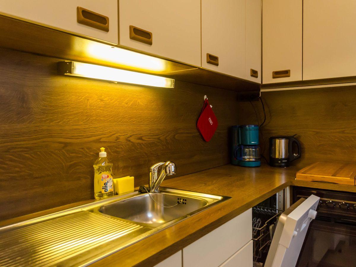 ferienwohnung herbert salzburger seeland herr markus schuler. Black Bedroom Furniture Sets. Home Design Ideas