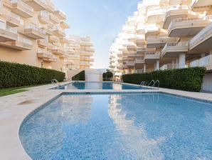 Apartment Parquemar
