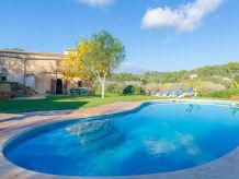 Villa Sa Ferreta