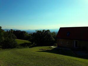 """Ferienwohnung am """"Schmaleggerhof"""""""