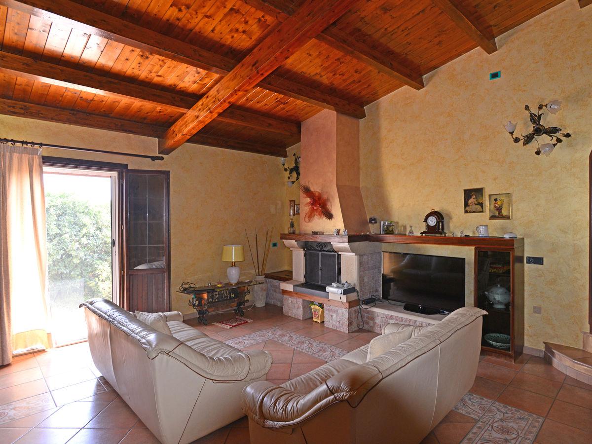 villa archimede siracusa frau daniela. Black Bedroom Furniture Sets. Home Design Ideas