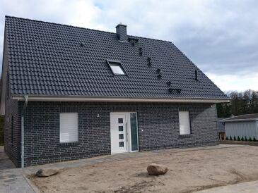 Ferienhaus Sternenhimmel