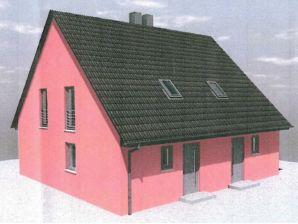Ferienhaus Moniqe