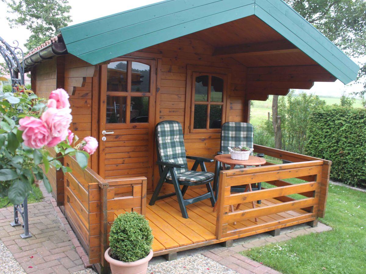 ferienhaus das landhaus nordsee ostfriesland firma das landhaus frau helene sassen. Black Bedroom Furniture Sets. Home Design Ideas