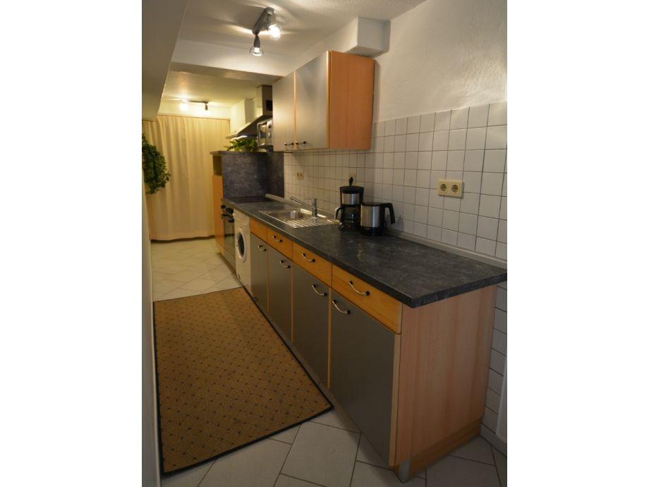 ferienwohnung anja hochsauerland winterberg firma. Black Bedroom Furniture Sets. Home Design Ideas