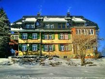 Ferienwohnung Haus Rhea