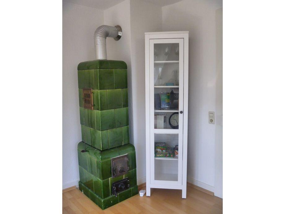 ferienwohnung haus rhea hochschwarzwald feldberg titisee schluchsee firma magic holidays. Black Bedroom Furniture Sets. Home Design Ideas
