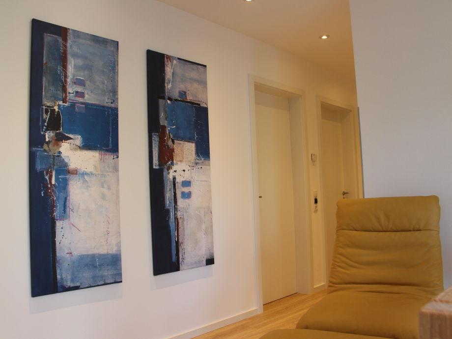 ferienhaus wittower heide 61 r gen glowe frau yvette winter. Black Bedroom Furniture Sets. Home Design Ideas
