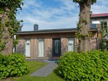Ferienwohnung Klein Westerland