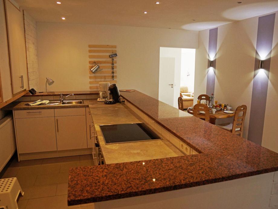 ferienwohnung klein westerland schlei brodersby herr tobias g ritz. Black Bedroom Furniture Sets. Home Design Ideas