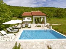 Villa Paliska