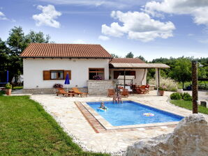 Ferienhaus Bella Collina