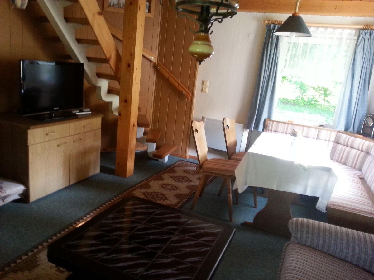 ferienhaus jentsch sachsen dresden oberlausitz zittau. Black Bedroom Furniture Sets. Home Design Ideas