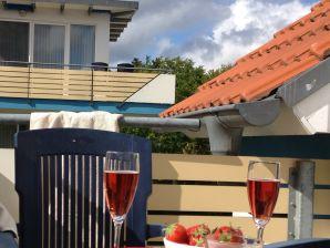 Ferienwohnung Residenz am Strand 4-64