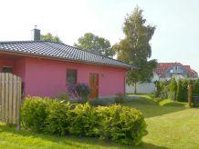 Ferienhaus Wuschels Hütt