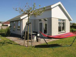Ferienhaus Noordwijk - ZH103
