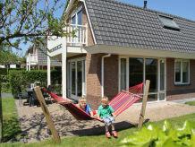 Ferienhaus Noordwijk - ZH104