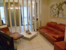 Ferienwohnung 3-Zimmerwohnung La Torre