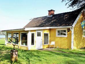 Ferienhaus Melldala, Haus-Nr: 10587