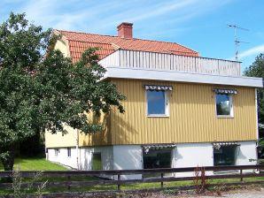 Ferienhaus 15351