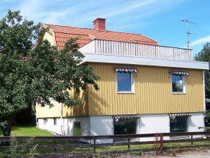 Ferienhaus Strömstad, Haus-Nr: 15351