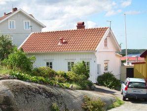 Ferienhaus Strömstad, Haus-Nr: 15853