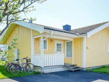 Ferienhaus 17915