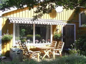 Ferienhaus Torgestad, Haus-Nr: 25625