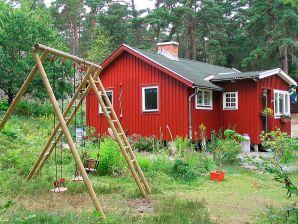 Ferienhaus Ekerö, Haus-Nr: 25854