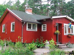 Ferienhaus 25854