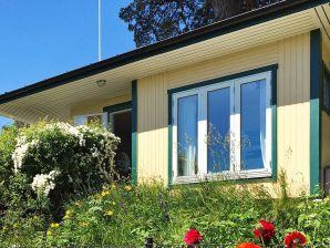 Ferienhaus 26195