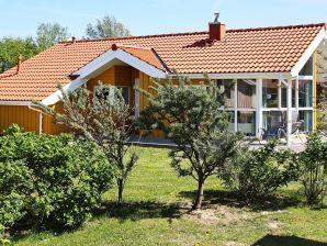 Ferienhaus Otterndorf, Haus-Nr: 27200