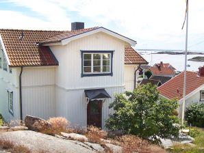 Ferienwohnung Kungshamn, Haus-Nr: 27640