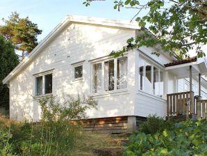 Ferienhaus Sundsandvik, Haus-Nr: 27940