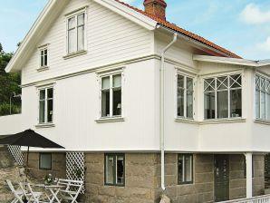 Ferienwohnung Kungshamn, Haus-Nr: 29360