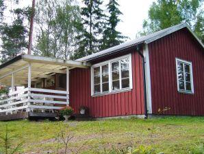 Ferienhaus Bengtsfors, Haus-Nr: 29871