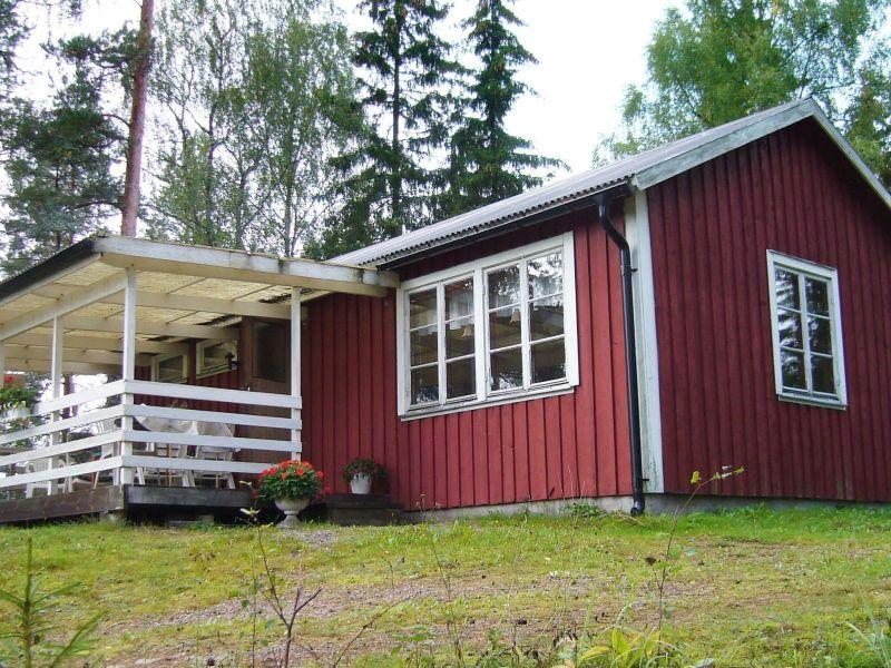 Ferienhaus 29871