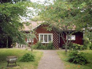 Ferienhaus 30406