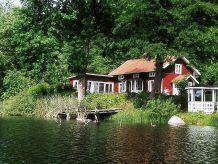Ferienhaus 32959