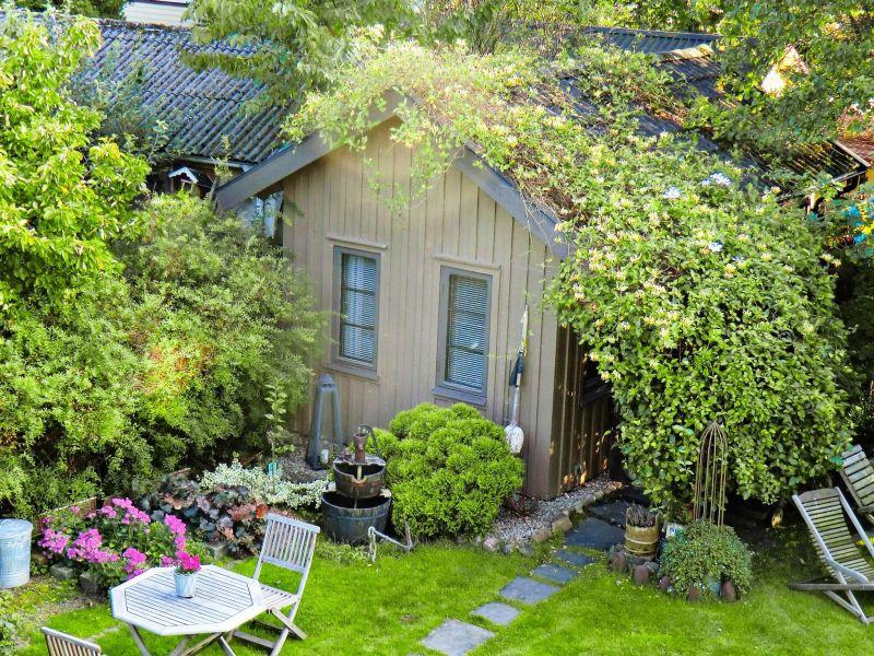Ferienhaus 36364