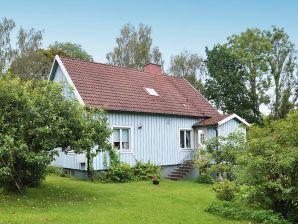 Ferienhaus 38062