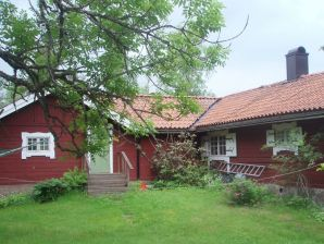 Ferienhaus Örebro, Haus-Nr: 38291